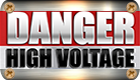 danger-high-voltage-slot.com