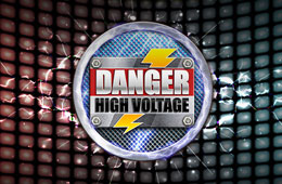 To Profit from Danger High Voltage Slot to install You are to Download it on your Gadget