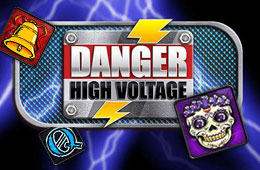 How to Defeat Danger High Voltage Slot Tips and Tricks? Method, Ways