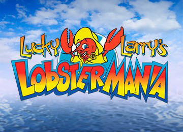 Enjoy the Lobster Mania slots and get the access to striking bonuses and showy prizes